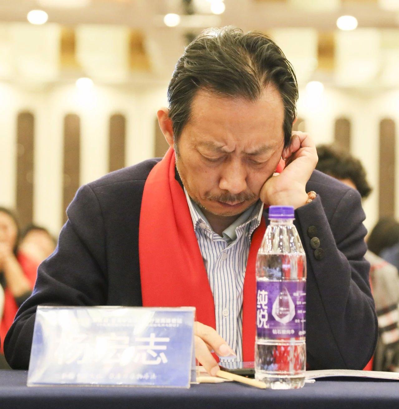 中医非药物疗法在慢性病管理中的应用与探讨:中医非药物疗法高峰论坛李明博士学术演讲