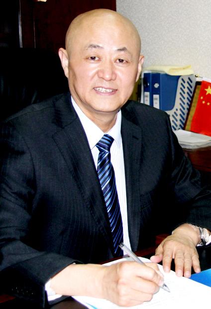 中医非药物疗法技术获得国际知识产权认证