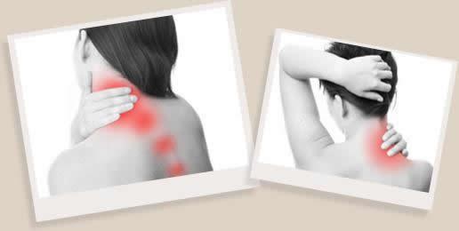 中国约2亿人受颈肩腰腿痛折磨这几类人群要注意