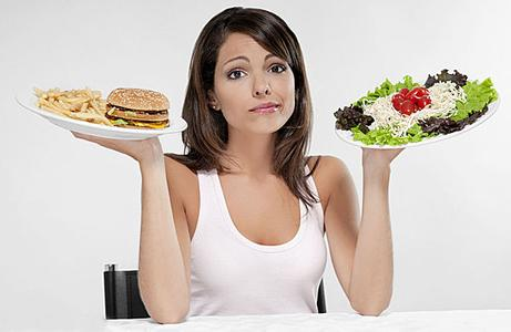 别把水果当饭吃,小心糖尿病找上门